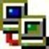 TFTP Server for Windows Icon