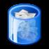 The PC Decrapifier Icon