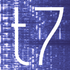 thilmera7 Icon