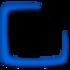 ThinRDP Server Icon