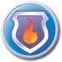 Threatfire Free Version Icon