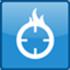 ThreatFire Icon