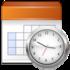 TimeSage Icon