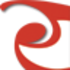 TinCam Icon