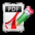 TinyPDF Icon