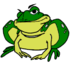 TOAD for DB2 Icon