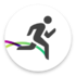 TomTom Sports Connect Icon