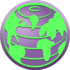 Tor Expert Icon