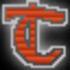 Toricxs Icon