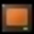 Torrent Episode Downloader Icon