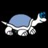 TortoiseSVN Icon
