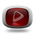 Toshiba Video Player Icon