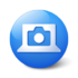 Toshiba Web Camera Application Icon