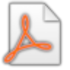 Total PDF Printer Icon