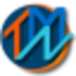 TrackMeNot Icon
