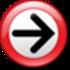 Traffic Calculator Icon