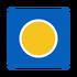 TrayStatus Icon