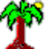 TreePad Business Edition Icon