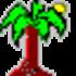 TreePad PLUS Icon