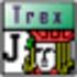 Trex 2000 Icon