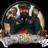 Tropico 4 Icon