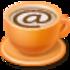 TrueCafe Icon