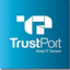 TrustPort Antivirus USB Portable Icon