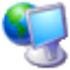 TruxShare Icon