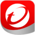 TRVProtect Hosted Antivirus Service Icon