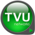 TVUPlayer Icon