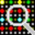 TweakPNG Icon