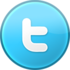 Tweetz Desktop Icon