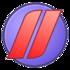 TypingMaster Pro Icon