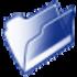 UFS Explorer Standard Access Icon