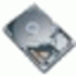 Ultimate Data Recovery Icon