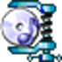 Ultimate Encoder 2004 Icon