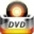 Ultra DVD Creator Icon