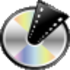 Ultra MPEG to DVD Burner Icon