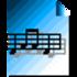Ultra Tag Editor Icon