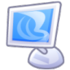 UltraExplorer Portable Icon