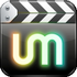 UMPlayer Icon