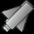 UNetbootin Portable Icon