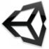 Unity Web Player Icon