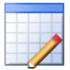 Universal SQL Editor Icon