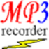 Unlimited MP3pro Recorder Icon