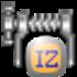 UPnP Test Icon