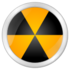Uranium Backup Icon