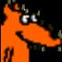 URL Snooper Icon