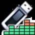 USB Monitor Pro Icon