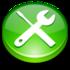USB Show Icon